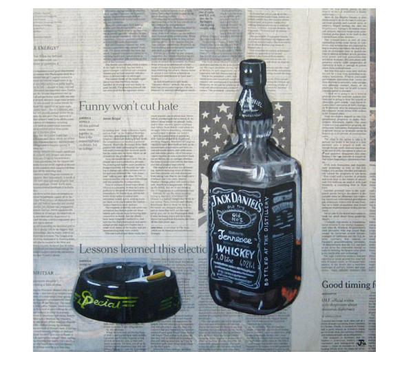 bouteille_jack_daniels_whiskey_acrylique