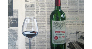 bouteille_petrus_pomerol_acrylique
