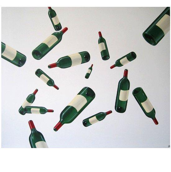 bouteilles_de_vin_acrylique