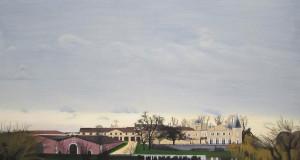 chateau_lafite_rothschild_acrylique