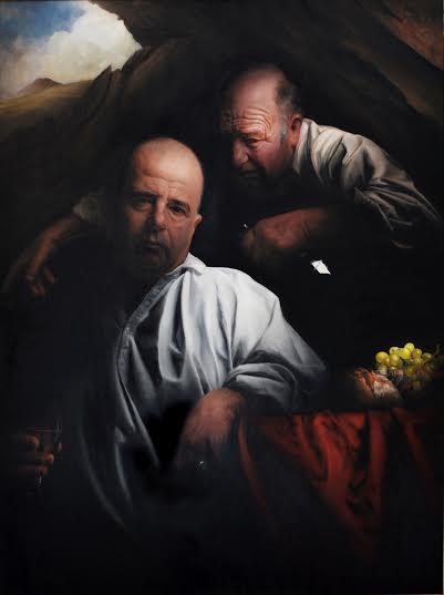 Bonsard Père & Fils